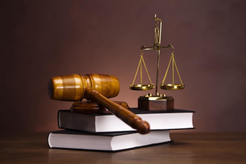 definisi-ilmu-hukum